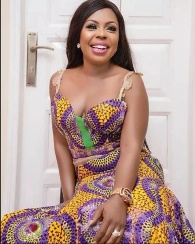 Image result for Afia Schwarzenegger Reveals she Pays Male Prostitutes to 'Bang' her