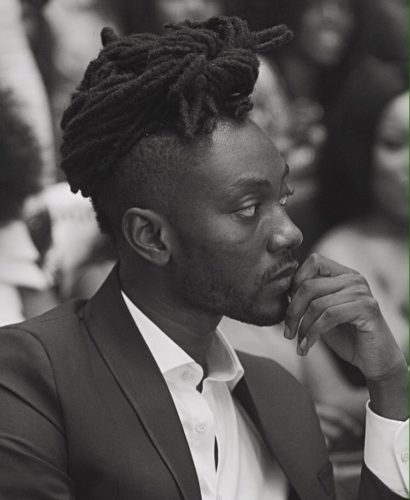 Image result for Pappy Kojo hd