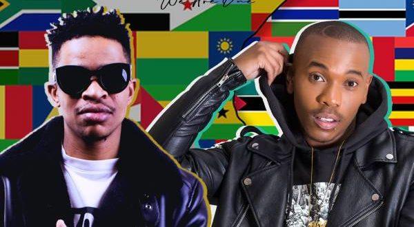 HiplifeHiphop l Download Latest Music l MP3 l Videos l News
