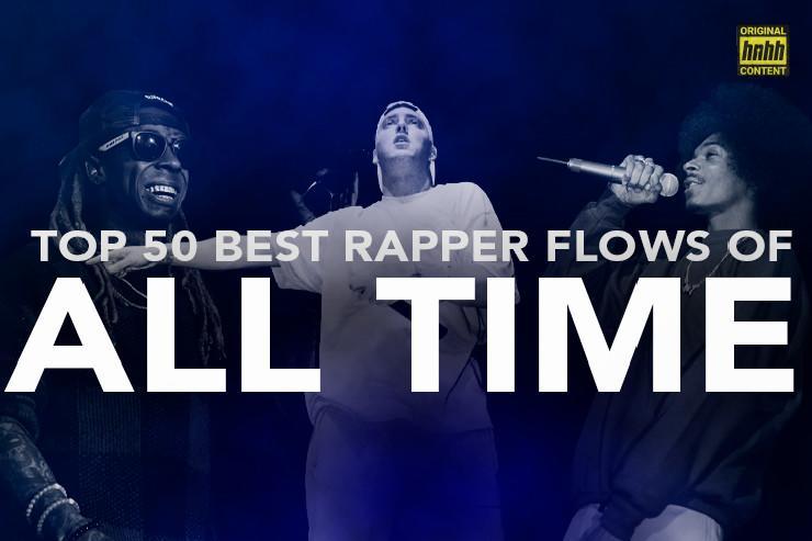 """Lil Wayne Dedication 6  Reloaded Mixtape Album Cover Poster 20×20/"""" 24×24/"""" 32×32/"""""""