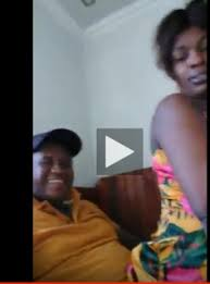 HOT VIDEO: MP caught bonking another man's wife
