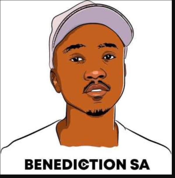 Benediction SA – Bano (Kasi Mix)