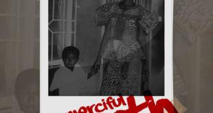 Stiny Leo - Merciful Death